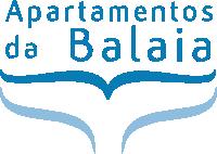 Hôtel Balaia Mar & Apartamentos da Balaia logo